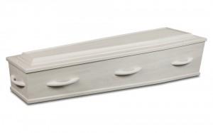 1-97 HC8 Wit wax-960x600