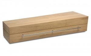 Carino Eiken RVS-960x600