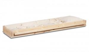 Opbaarplank Hollands hout-960x600